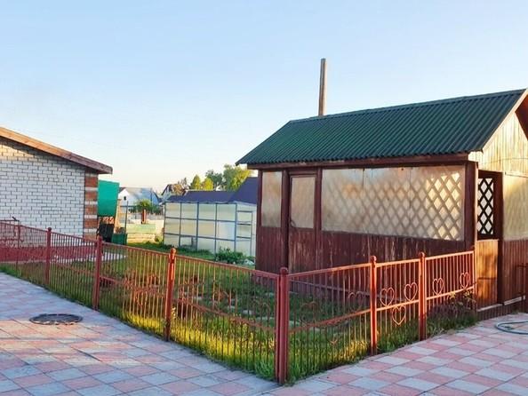 Продам дом, 300 м², Новоалтайск. Фото 2.