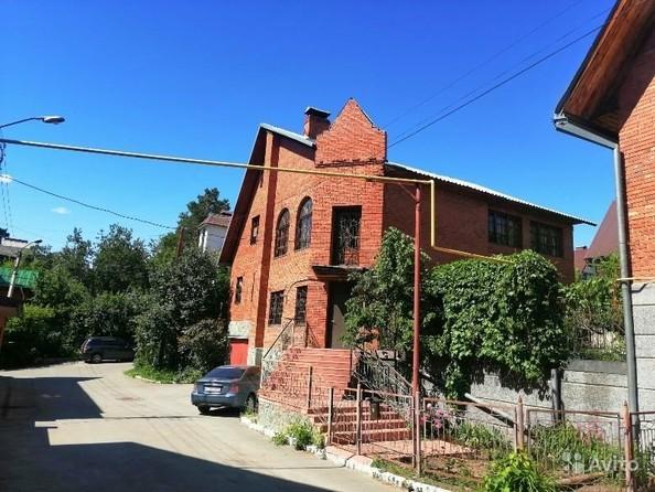 Продам дом, 323.6 м², Барнаул. Фото 3.