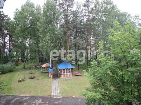 Продам дом, 270 м², Барнаул. Фото 2.
