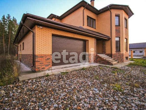 Продам коттедж, 372.3 м², Фирсово. Фото 4.