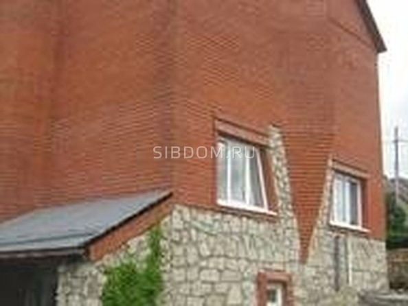 Сдам посуточно в аренду дом, 200 м², Белокуриха. Фото 3.