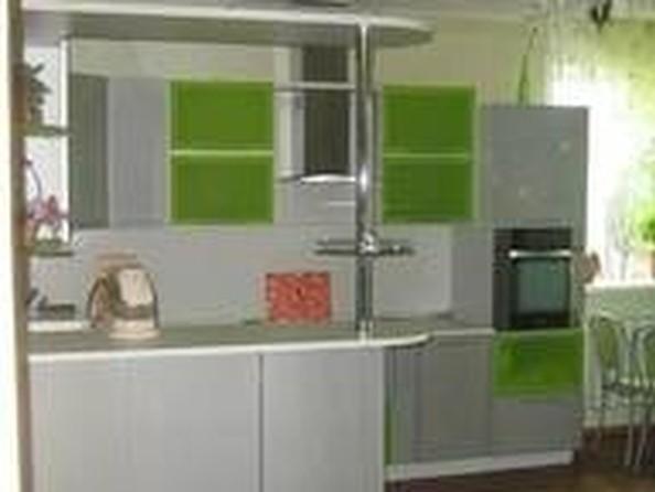 Сдам посуточно в аренду дом, 200 м², Белокуриха. Фото 5.