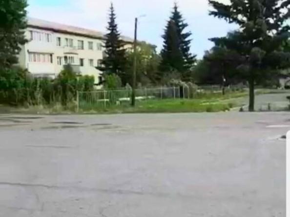 Продам  земельный участок, 550 соток, Павловск. Фото 4.