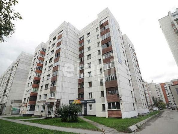 Продам офис, 40.8 м², Социалистический пр-кт. Фото 5.