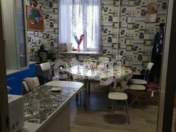 Продам помещение свободного назначения, 209 м², Бабуркина ул. Фото 5.