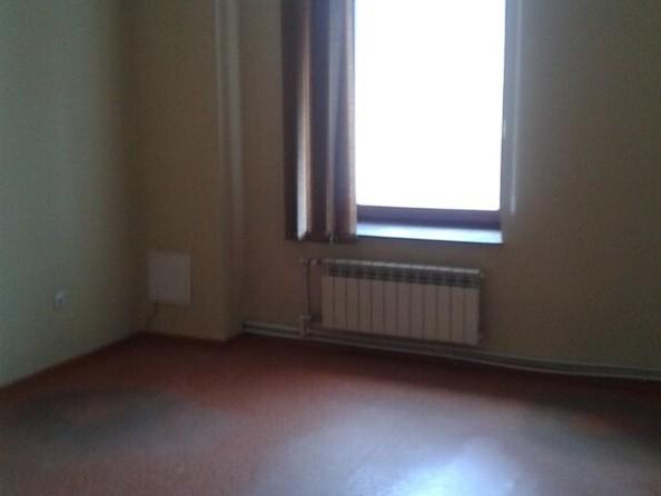 Сдам помещение свободного назначения, 25 м², Льва Толстого ул, 22. Фото 2.