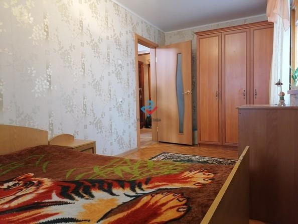Продам 4-комнатную, 71 м2, Попова ул, 88. Фото 6.