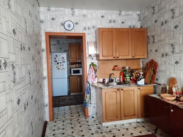 Продам дом, 136.5 м², Пурысево. Фото 3.