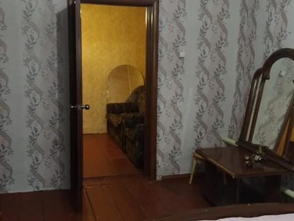 Продам дом, 43 м², Барнаул. Фото 6.
