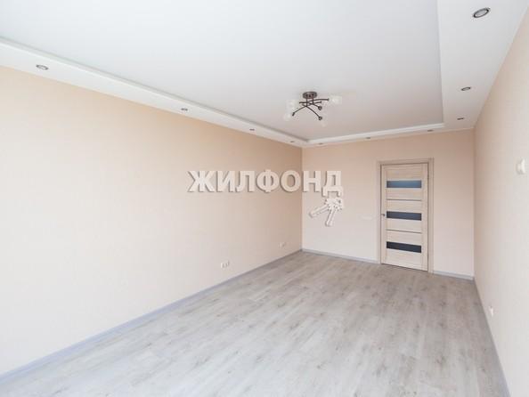 Продам 1-комнатную, 43.2 м², Северо-Западная ул, 5. Фото 8.