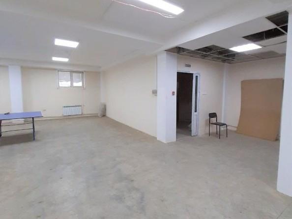 Сдам помещение свободного назначения, 230 м², Эмилии Алексеевой ул, 75А. Фото 3.