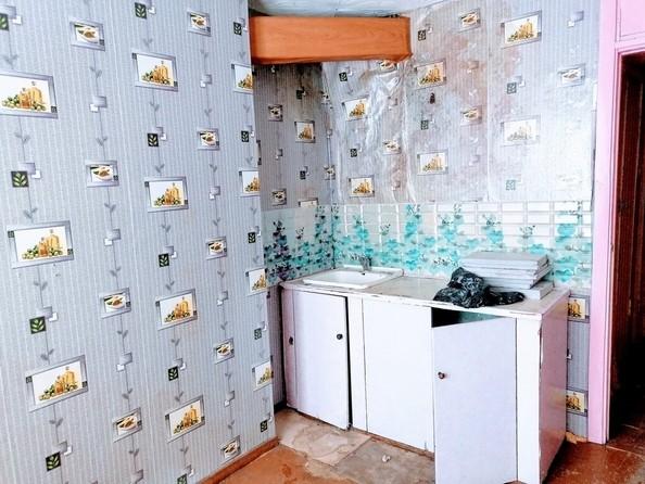Продам 2-комнатную, 43.9 м², . Фото 3.