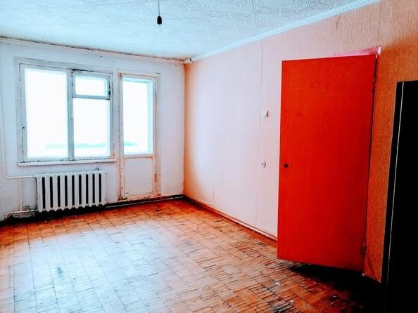 Продам 2-комнатную, 43.9 м², . Фото 5.