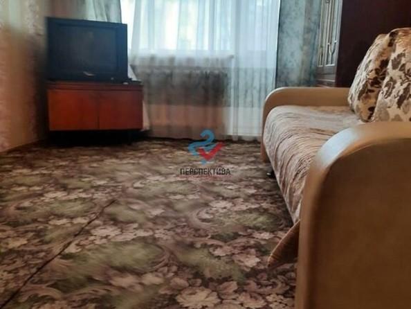 Продам 1-комнатную, 29.8 м2, Комсомольская ул, 187. Фото 4.