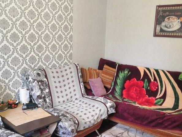 Продам 2-комнатную, 29.8 м², Вагоностроительная ул, 38. Фото 3.