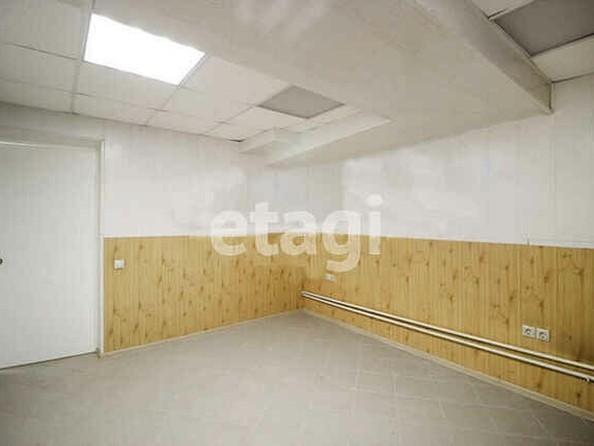 Продам 1-комнатную, 37.4 м², Кутузова ул, 16Г. Фото 3.