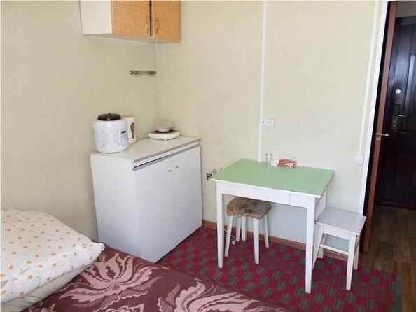 Продам , 12 м², Панфиловцев ул, 7. Фото 2.
