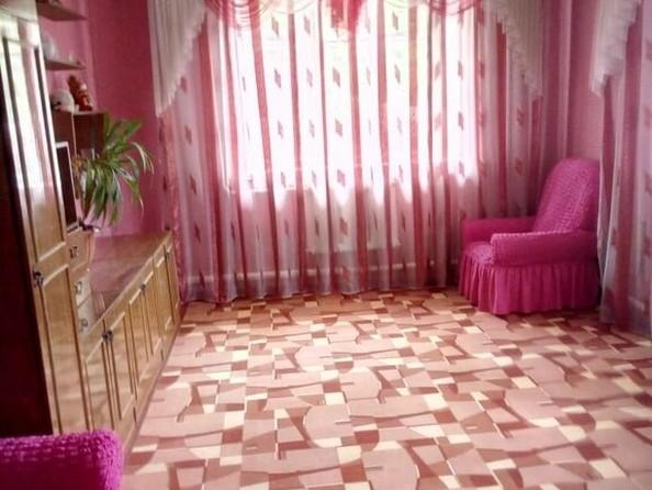 Продам 3-комнатную, 87 м², Интернациональная ул. Фото 5.