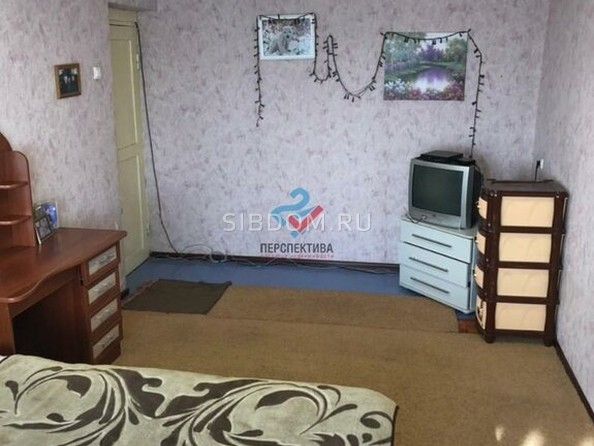 Продам 2-комнатную, 47.3 м², Мирная (Металлист-1 тер. СНТ) ул, 6. Фото 4.