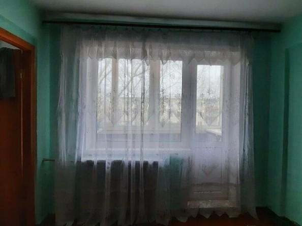 Продам 3-комнатную, 50 м², Коммунарский пер, 19. Фото 4.