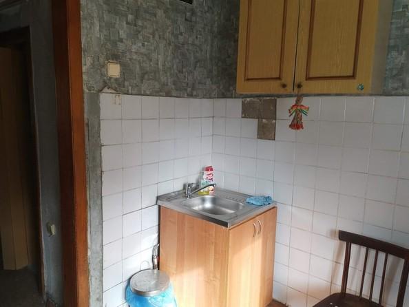 Продам 3-комнатную, 56 м², Цеховая ул, 21. Фото 5.