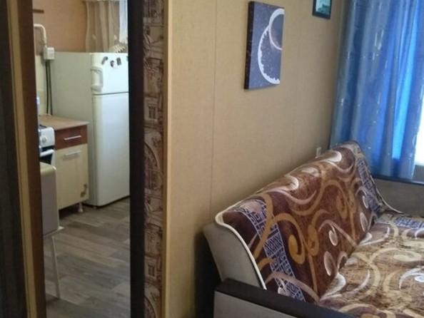 Продам 1-комнатную, 31 м², Советской Армии ул, 142А. Фото 5.