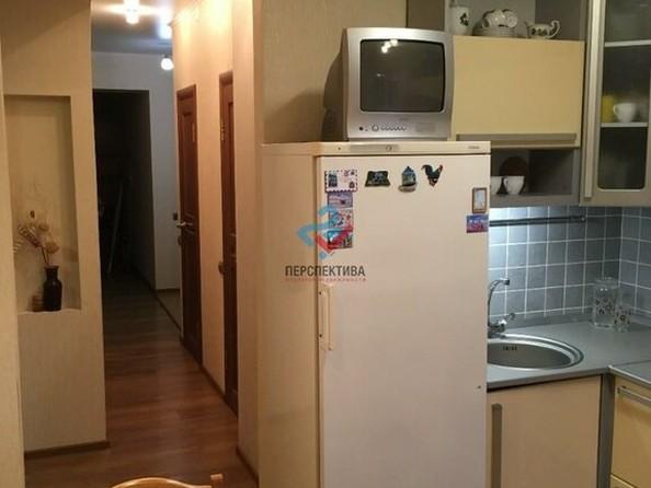 Продам 3-комнатную, 69 м², Комсомольская ул, 111. Фото 4.