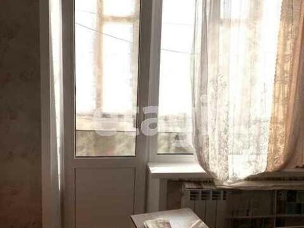 Продам 1-комнатную, 33 м², Партизанская ул, 130. Фото 2.