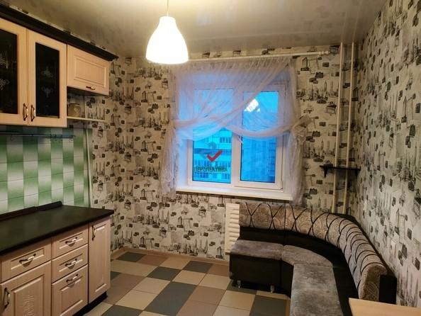 Продам 1-комнатную, 34 м², Павловский тракт, 273. Фото 3.