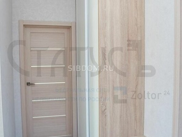 Продам 1-комнатную, 37 м², . Фото 2.