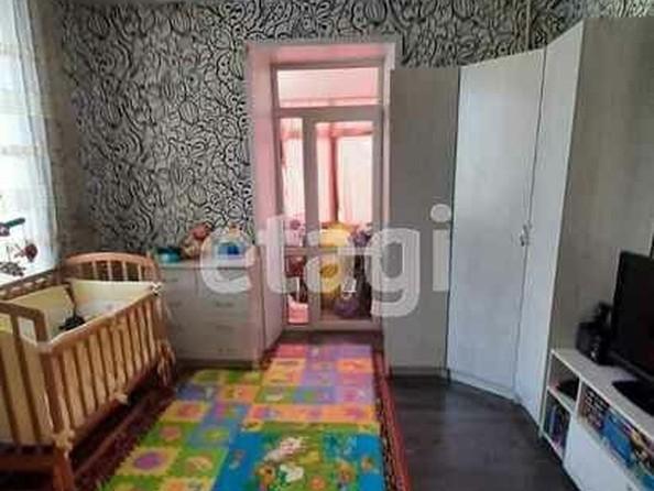 Продам 2-комнатную, 42 м², Свердлова ул, 84. Фото 1.