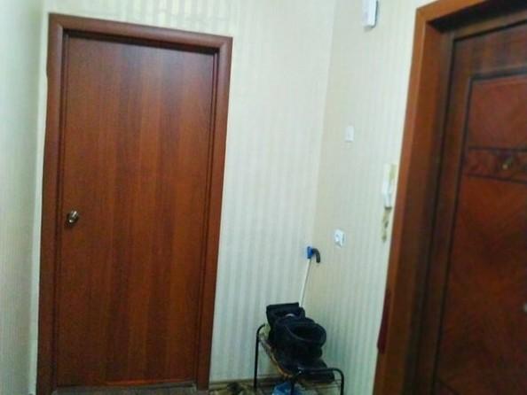 Продам 2-комнатную, 50.9 м², Павловский тракт, 132. Фото 4.