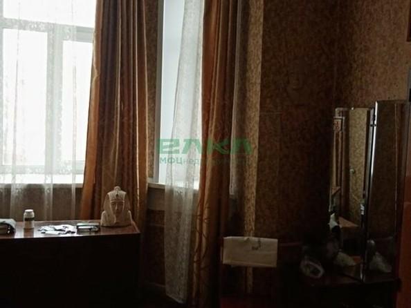 Продам 2-комнатную, 52 м², Ленина пр-кт, 78/16. Фото 3.