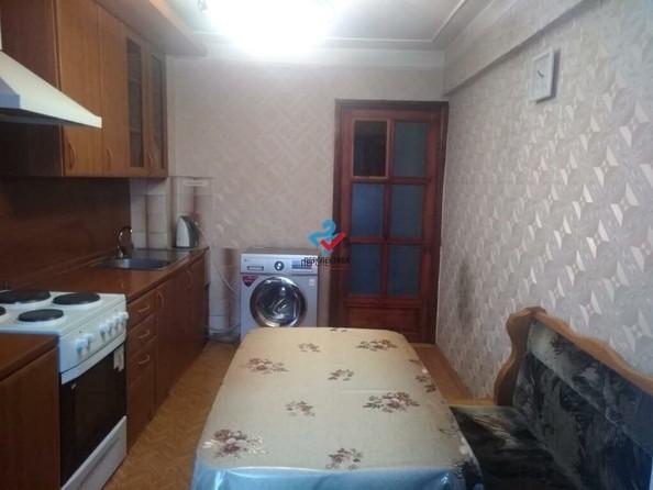 Продам 5-комнатную, 110 м², Воинов-Интернационалистов ул, 92. Фото 5.