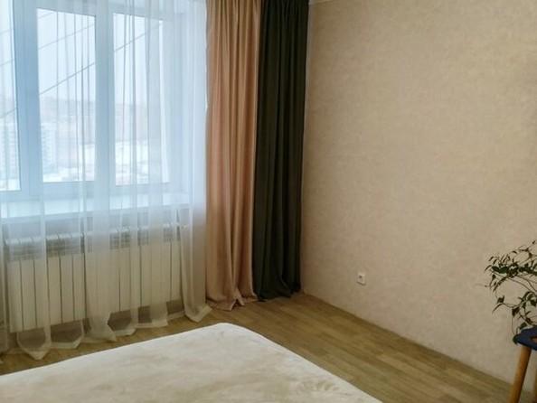 Продам 2-комнатную, 47.75 м², Павловский тракт, 305В. Фото 5.