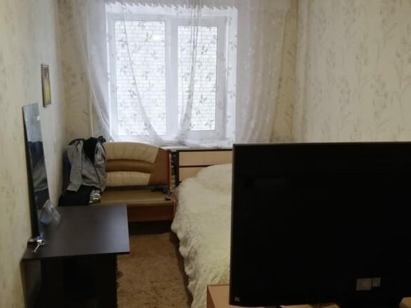 Продам 5-комнатную, 90.5 м², Павловский тракт, 82. Фото 3.