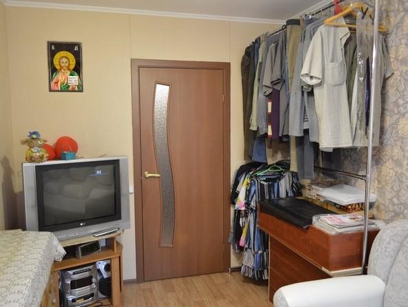 Продам 2-комнатную, 48 м2, Взлетная ул, 36. Фото 3.