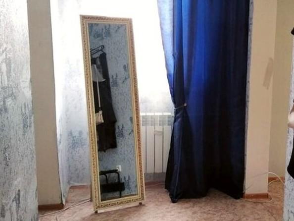 Продам 2-комнатную, 55 м², Советской Армии ул, 71. Фото 5.