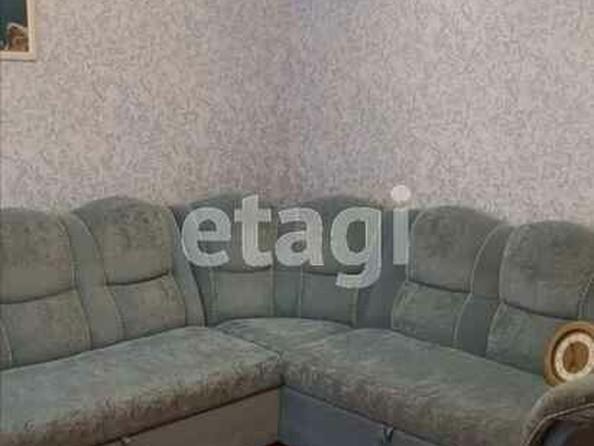 Продам 3-комнатную, 60 м², Антона Петрова ул, 198. Фото 4.