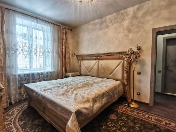 Продам 3-комнатную, 66 м², Северо-Западная 2-я ул, 28. Фото 2.