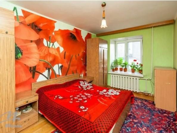 Продам 4-комнатную, 81.1 м², Анатолия Мельникова ул, 6. Фото 1.