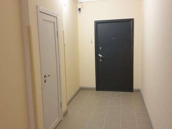 Продам 3-комнатную, 123 м2, Островского ул, 23/213. Фото 4.