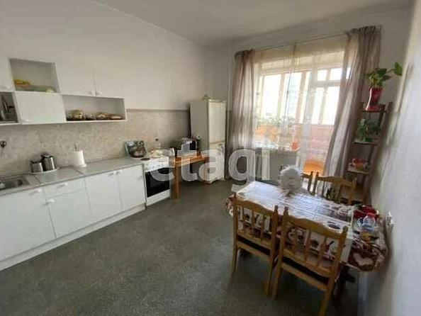 Продам 2-комнатную, 98 м², Партизанская ул, 132. Фото 4.