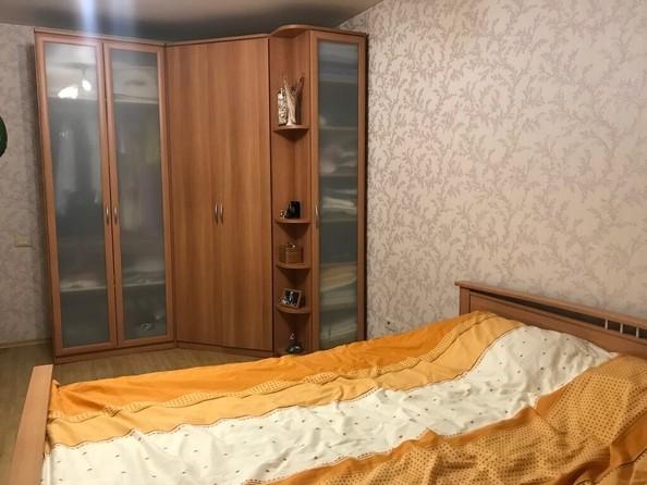 Продам 3-комнатную, 95 м2, Папанинцев ул, 123. Фото 5.