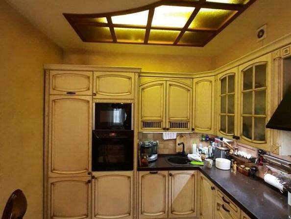 Продам 3-комнатную, 117.6 м², Социалистический пр-кт, 54. Фото 4.