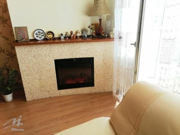 Продам 3-комнатную, 104.9 м2, Папанинцев ул, 111. Фото 3.