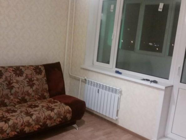 Сдам в аренду 1-комнатную квартиру, 45 м², Барнаул. Фото 2.
