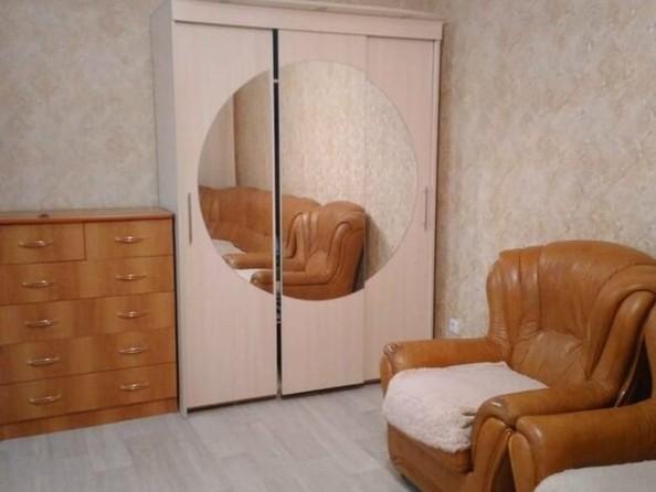 Сдам в аренду 1-комнатную квартиру, 50 м², Барнаул. Фото 1.