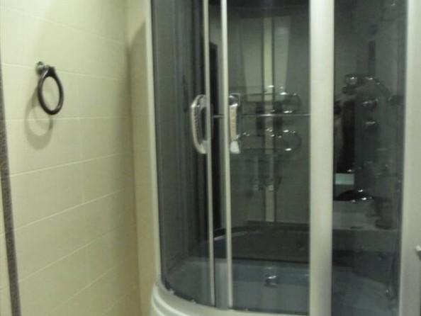 Сдам в аренду 2-комнатную квартиру, 68 м², Барнаул. Фото 4.