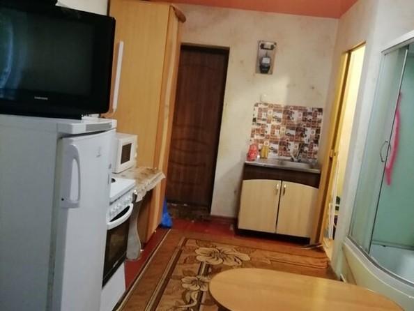 Сдам посуточно в аренду , 18 м², Бийск. Фото 3.